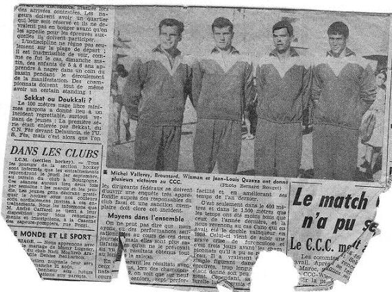 Old Time swimmers Maroc.JPG
