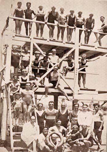 sport-natation-cercle des nageurs-champ- maroc-water polo-1928-.jpg