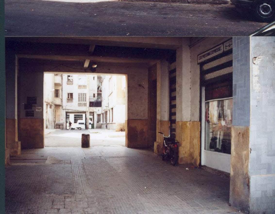 passage colbert.jpg