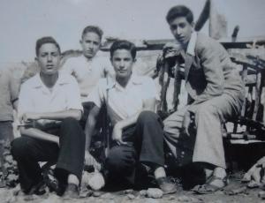 1948 la ,Noria, (300x230).jpg