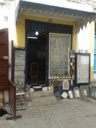 68 rue du consul Khouri derb Laajoul - Copie.jpg