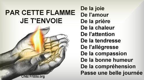 Flamme_(2).jpg