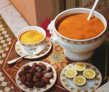 harira_marrakchia.jpg