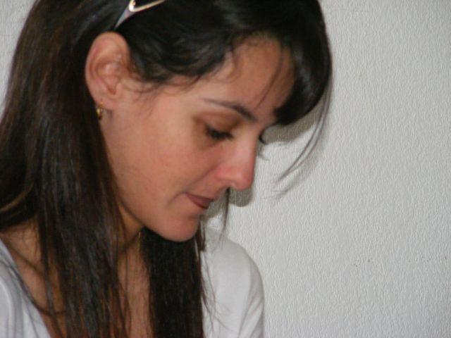 2008_10110564.jpg